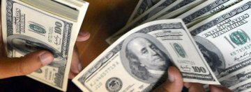 通脹油價推升美利率匯率 牽動全球資本流動