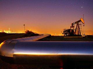 瑞銀分析師:布倫特油價將進一步走高