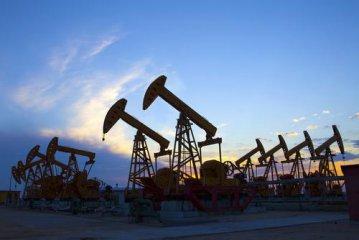 美國宣佈退出伊核協議 短期助推油價上行