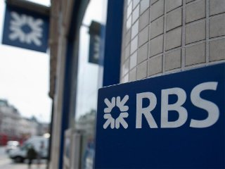 RBS認罰49億美元與美政府達成和解