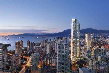 美國Top100城市中有10個城市房屋掛牌價停滯