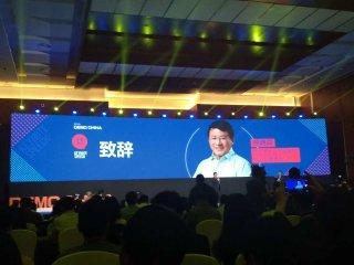 IDG熊曉鴿:區塊鏈、AI、5G等領域是創業者面臨的機會