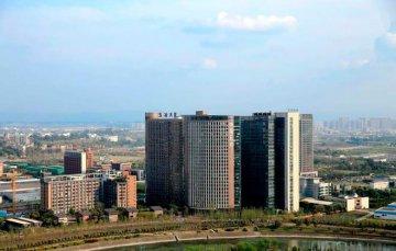 1-4月全國房地產開發投資同比名義增長10.3%