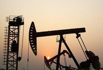 4月份能源生產加快 原油進口較快增長