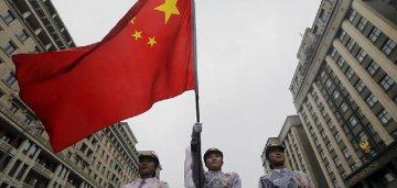 統計局:中國經濟有能力、有條件保持穩中向好態勢