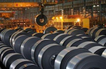 新版钢铁发展指导意见或年底出台 去杠杆等将成重点