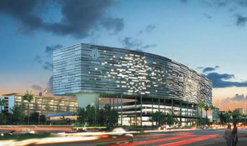 今年海南省共安排重點項目70個 總投資6431億