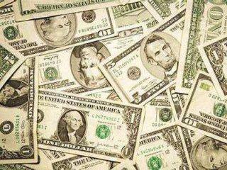 10年期美債收益率升至近七年新高