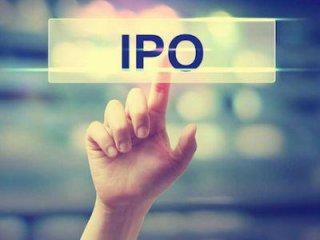 战略配售重现 A股IPO生态迎变局