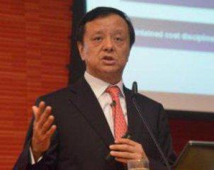 李小加:預計八月底後會迎來新經濟上市申請高峰期