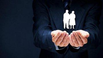 中國證監會副主席李超:抓緊制定配套規則 明確公募參與稅延養老險標準