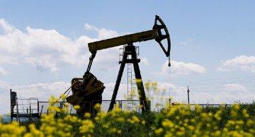 瘋狂原油破紅線 全球市場蝴蝶效應四起