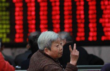 逾千份中報預告出爐 誰在翻市場底牌