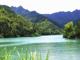 全国生态环境保护大会召开 环保业望迎发展新契机
