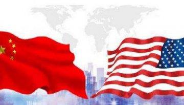 机构深度解读贸易战停火中短期影响