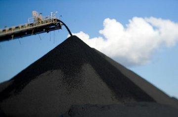 發改委多措施穩煤價 增加1億噸優質產能