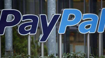 PayPal将以22亿美元收购iZettle