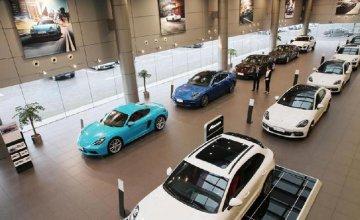 7月1日起我国将降低汽车进口关税 引导产业提质增效