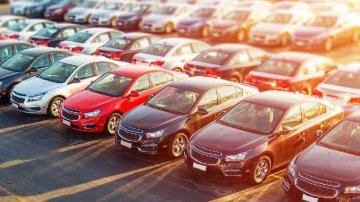 7月1日起我國將降低汽車進口關稅 引導產業提質增效