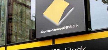 澳洲聯邦銀行擬出售交銀康聯人壽37.5%股份