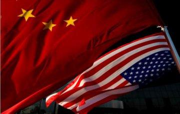 特朗普要求中國縮減美國貿易赤字2000億美元,違背經濟學規律