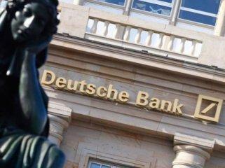 德銀將裁員超7000人 擬縮減股票業務