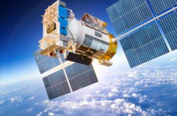 北斗導航認證試點啟動 衛星導航產業規模或破3000億