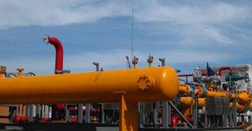 三大石油公司齐表态:将加大天然气供应 提升油品质量
