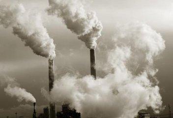 生態環境部通報4市大氣污染防治不力問題問責情況