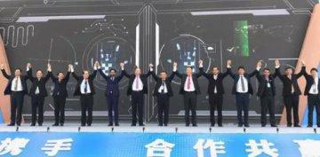 中國吸引印度科技公司進入中國市場