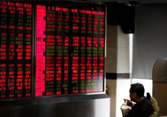 中國股市的奇葩點,你瞭解多少?