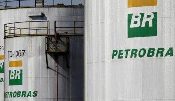 巴西石油CEO辭職 燃油定價政策引爭議