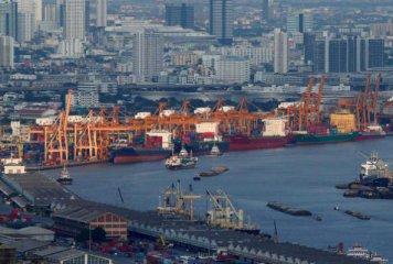泰國東部經濟走廊法案獲禦准頒佈實施
