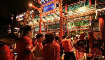 5月財新中國服務業PMI為52.9 與上月持平