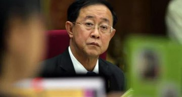 泰交通部長透露泰中高鐵建設最新進展