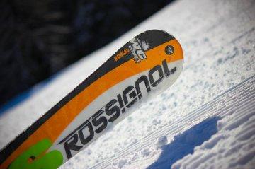 IDG资本投资法国户外品牌 ROSSIGNOL