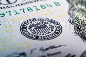 美元指數上漲致外儲小幅回落 預計未來將保持總體穩定