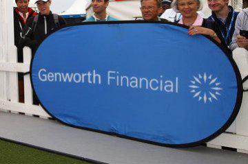 中國泛海收購Genworth通過美國安全審查