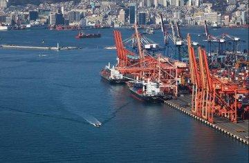 中國對中亞國家經貿投資合作持續升溫