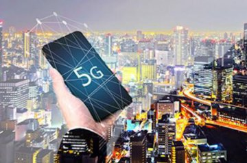3GPP首个5G标准正式冻结 三大运营商表态开创5G新局面