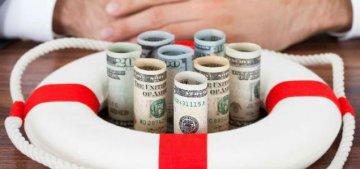 中資企業要購匯20億美元分紅,人民幣將面臨階段性貶值壓力