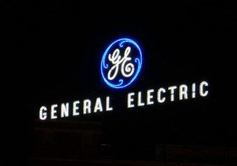法國政府警告或向GE開罰單