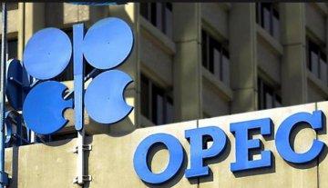 产油国增产幅度现分歧