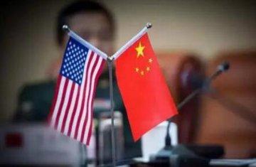 美國又打出2000億關稅牌,中方這300字聲明暗藏玄機!