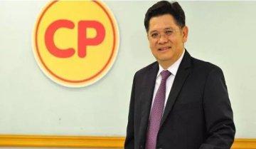 正大集團在越南市場增加投資70億