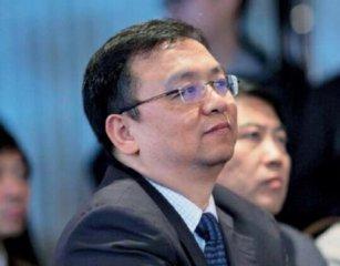 王傳福:比亞迪三四季度將現業績拐點