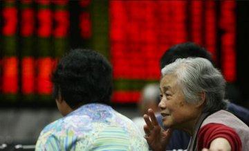 国务院最新明确!外国人可直接投A股,支持边境内外资企业IPO,十大举措影响最大