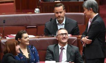 澳通過最大規模個稅減稅法案,減稅規模高達1060億美元