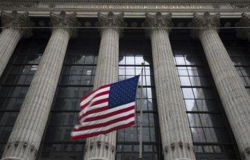 歐盟對部分美國商品加征關稅 多方擔憂美方貿易行動拖累全球經濟