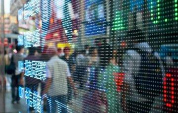 香港交易所已成部分全球大企业选择IPO的热门市场